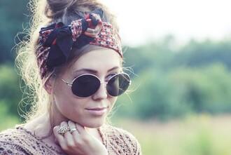 sunglasses big size round sunglasses big sunglasses