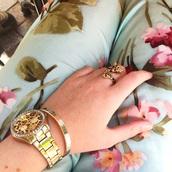 jumpsuit,floral,pastel,summer,spring,designer,classy,silk,gold,jewellry,asos,jaquelineriu