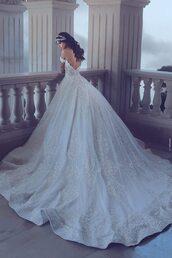 dress,weiße brautkleider,hochzeitskleider spitze,a linie brautkleider