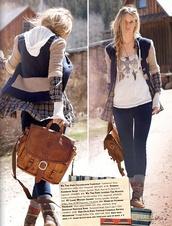 leather,brown bag,bag