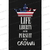 Life Liberty Pursuit of The Crown Phone Case for iPhone 4 5 5c Galaxy S3 S4 S5 | eBay