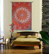 home accessory,star mandala tapestry,hippie,tapestry,red,yellow,aztec,boho,bohemian,pretty,tribal pattern,jewels,indie,bedding,bohemiam,mandala,boho tapestry,boho chic,wall tapestry,wall decor tapestry,tumblr,royal furnish,hippie tapestry,hippie tapestries,mandala tapestry,bohemian tapestry,bohemian tapestries,bedspread bedcover,wall hanging,elegant wall hanging,tenture,gypsy,blanket,orange,print,tapesty,hippy vibe,urban,vintage,tumblr inspired,tumblr room,tapestry hippe burgundy,bedroom,dorm room,scarf,carpet