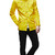 Jacket - Yellow