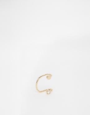 ear cuff | ASOS