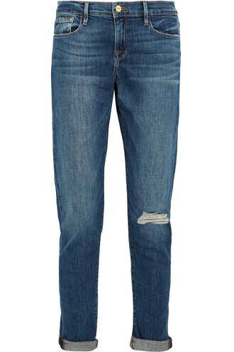 jeans boyfriend jeans boyfriend denim