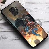 phone cover,movies,star wars,darth vader,superheroes,captain america,The Avengers,samsung galaxy cases,samsung galaxy s9 case,samsung galaxy s9 plus case,samsung galaxy s8 plus case,samsung galaxy s8 cases,samsung galaxy s7 edge case,samsung galaxy s7 cases,samsung galaxy s6 edge plus case,samsung galaxy s6 edge case,samsung galaxy s6 case,iphone cover,samsung galaxy note 8,samsung galaxy note 8 case,iphone case,iphone,iphone x back cover leather,iphone x case,iphone 8 case,iphone 8 plus case,iphone 7 plus case,iphone 7 case,iphone 6s plus cases,iphone 6s case,samsung galaxy s5 case,iphone 6 case,iphone 6 plus