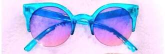 sunglasses tumblr glasses weheartit