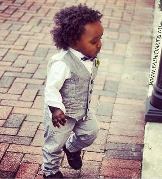 kids fashion grey swimwear boys baby dress baby clothing