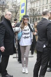 streetstyle,sunglasses,jeans,sneakers,white,cap,cara delevingne,last clean t-shirt,streetwear,pants,jacket
