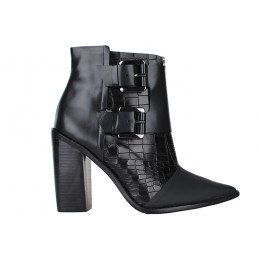 Piper Boot | Shop | Tibi