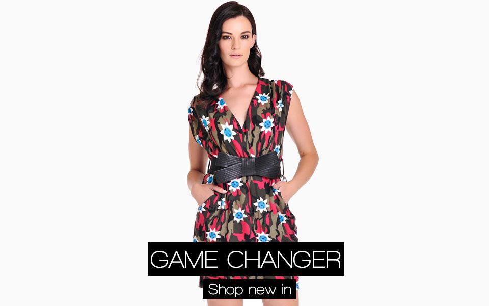 Womens Fashion | Online Shopping - iCLOTHING