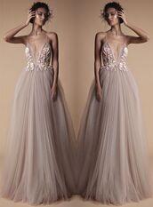 dress,prom,prom dress