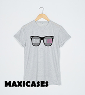 t-shirt,yonce drunk in love,feyonce,flawless,beyonce glasses,beyonce,beyonce shirt,glasses,yonce