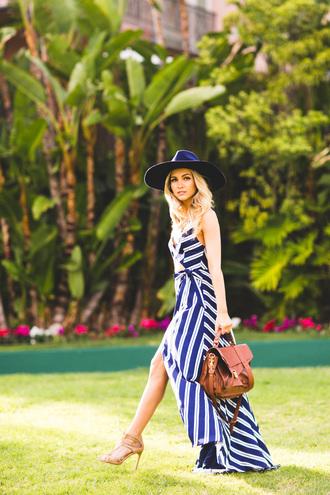 angel food blogger dress romper hat shoes bag