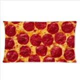 Amazon.com: pizza bed