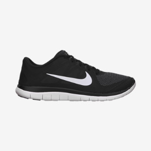 Nike Free 4.0 Men's Running Shoe. Nike Store