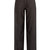 Toma wide-leg linen trousers
