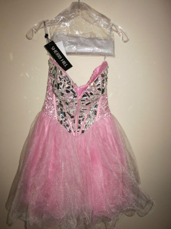 Hill Prom Dress/ Formal Dress | eBay
