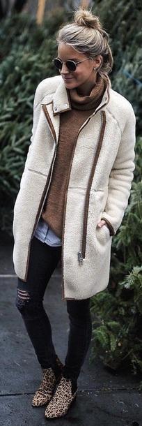coat cream