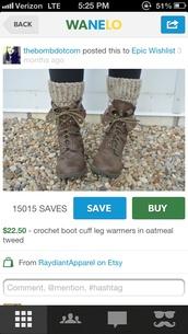shoes,combat boots