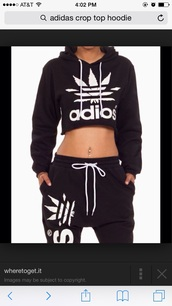 jumpsuit,adidas,sweater,black and white,adidas sweater