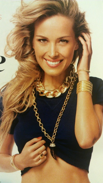 jewels gold gold jewelry bracelets gold bracelet swag ring gold ring chain necklace gold neckalce statement necklace statement neck neckpiece 2014 summer jewelry rapper ice fashion style