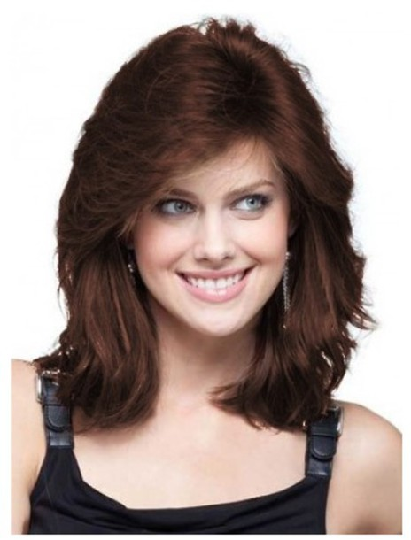 hair accessory human hair wigs human wigs wig