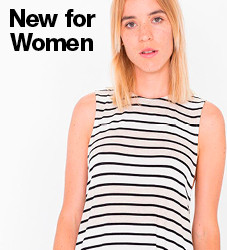 Free express shipping for orders over $40 and if you're in New Zealand, it's over $ Best for: Casual outfits.
