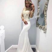dress,white dress,prom dress,prom,boho dress,maxi dress,maxi,floral maxi dress,dressofgirl,party dress,party,sexy party dresses,sexy,sexy dress,prom beauty,long prom dress,backless,backless dress,backless prom dress,white,gown,wedding dress,ball gown dress,2 piece prom dress,style,stylish,wow,glamour,sequins,sequin dress,sparkle,sparkly dress,girl,girly,girly wishlist,boho,bodycon dress