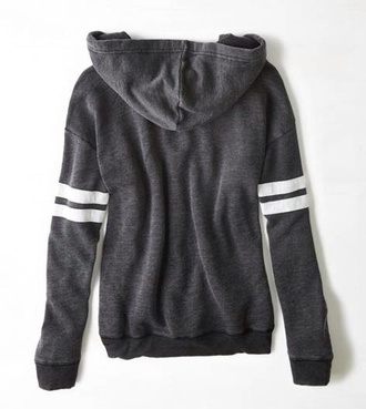 grey sweater hoodie true black black full zip zip black hoodie hipster casual winter outfits fall outfits black sweater women hoodie full zip sweater full zip hoodie hoodie with zip