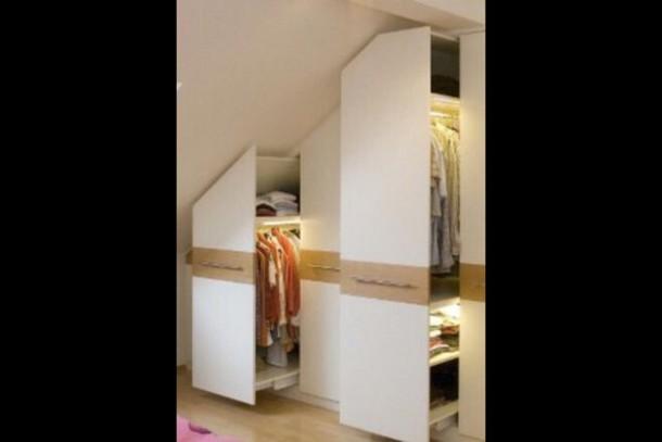 Home Accessory Bedroom Home Decor Tumblr Bedroom