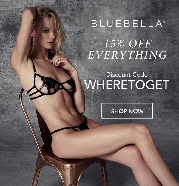 underwear bluebella lingerie lace lingerie sexy black bra sexy black lingerie