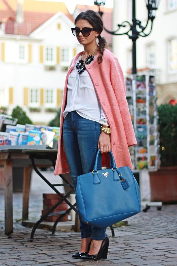 FashionHippieLoves: spring?!