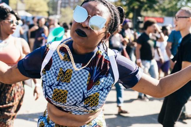 sunglasses afropunk festival festival top music festival festival jewelry festival clothes festival looks