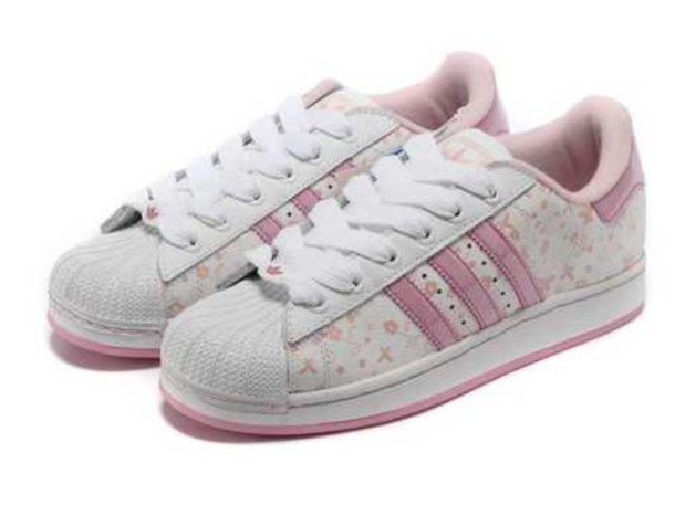 adidas shoes for gray and pink mandala2012 co uk