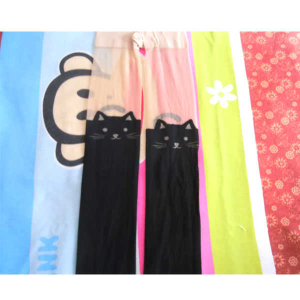 Cat with tail tight · penny's closet · online store powered by storenvy