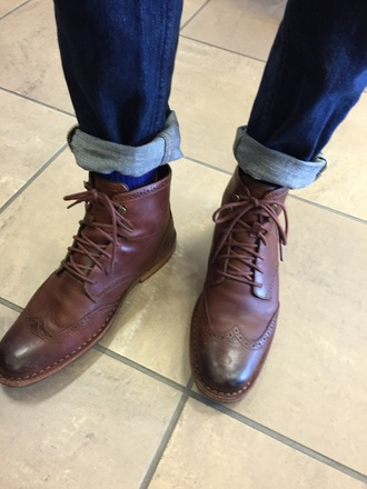 shoes hipster sebago shoes hipster menswear mens shoes