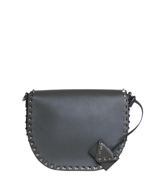 Valentino Garavani bag leather bag leather
