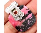 jewels,pendant,jewelry,sterling silver pendants,gemstone pendants,charm pendants,septum piercing,hoop,nose ring
