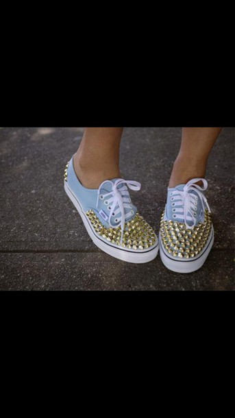 shoes vans vans swag girls fashion swag shoe