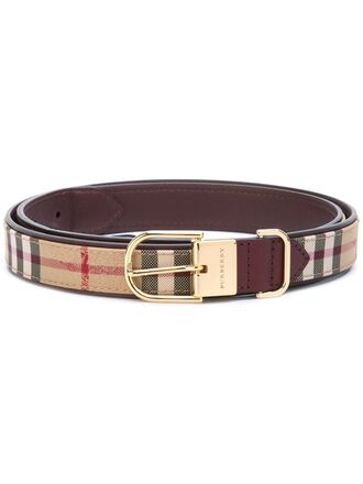 women belt leather