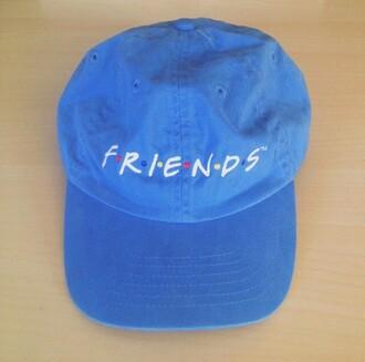 hat friends blue aesthetic pale soft grunge soft grunge tv health goth friends tv show