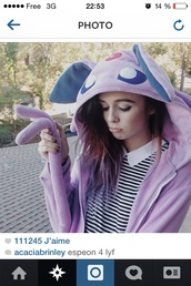 jumpsuit,pokemon,games,video gamer,acacia brinley