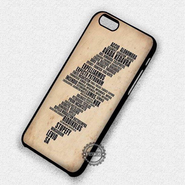 quality design 53a05 de1c2 Get the phone cover for $20 at samsungiphonecase.com - Wheretoget