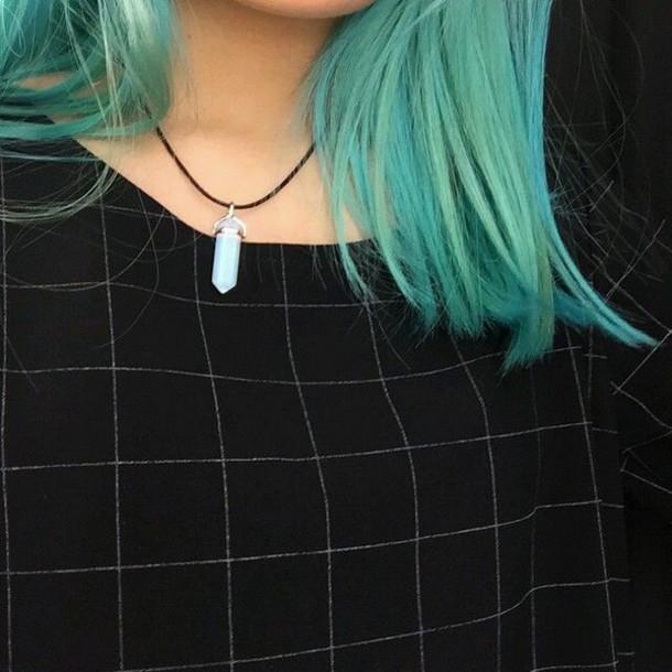 shirt, black, aesthetic, aesthetic tumblr, aesthetic ...
