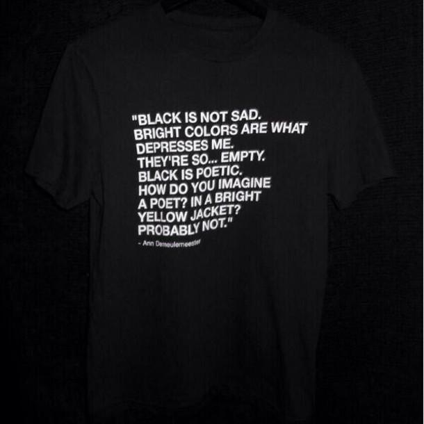 Sad Quotes About Depression: Grunge Black And White Quotes. QuotesGram