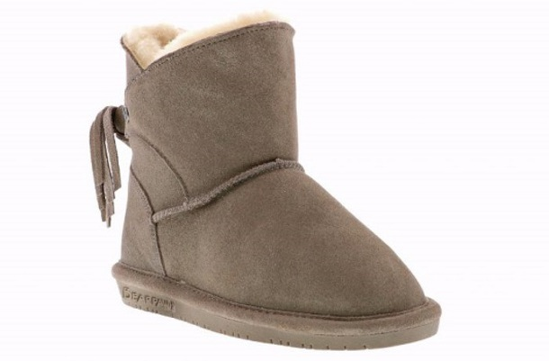shoes girlsbearpawfashionboots girlsbearpawmia bearpawmiafashionboots bearpawfashionboots