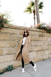 could i have that,blogger,coat,pajamas,shoes,jeans,skinny jeans,sneakers,trench coat,spring outfits