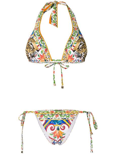 bikini string bikini women spandex swimwear