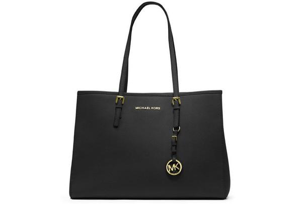 MICHAEL Michael Kors bag travel bag black